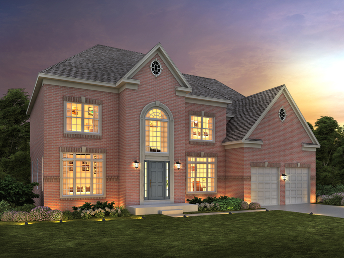 haverford_homes_3d_specialty_dusk_ashley_elv_3 House Elevation Design For First Floor on house floor colors, house floor section details, house floor blueprints, house floor specifications, house floor framing, house floor layout, house floor schematics, house floor plans, house floor options, house floor design, house floor finishes, house floor sketches, house floor beams, house floor construction,