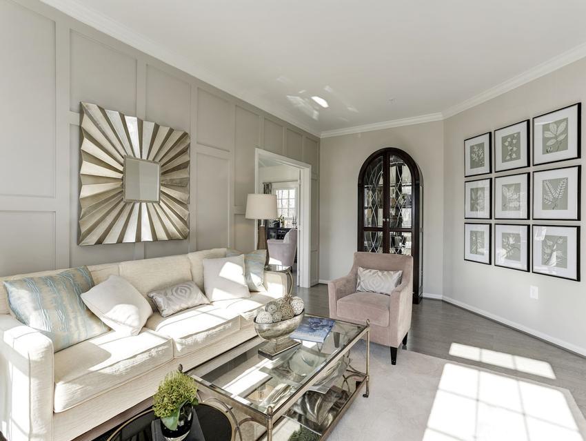Ashley New 400 Design View New Interactive Floor Plan Below A 40 Impressive Interactive Bedroom Design