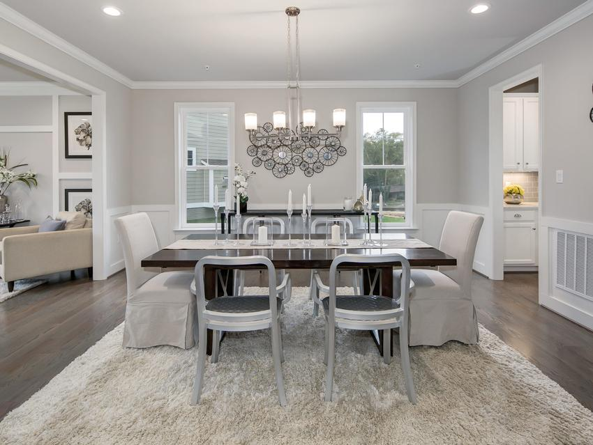 ... Mary Watson Estates At Woodside Park  Large Lots Inside The Beltway In Silver  Spring ...