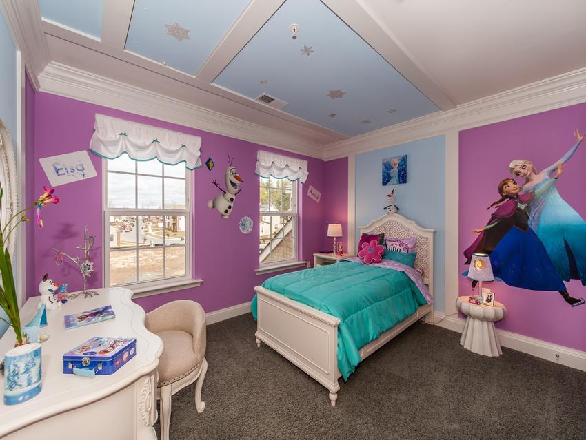 Lancaster a 4 5 bedroom 2 5 4 5 bath home in beechtree - 2 bedroom suites in lancaster pa ...